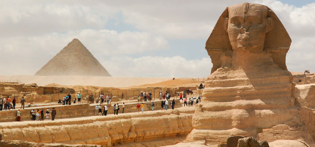 Egypt Tour Packages From India Egypt Travel Packages From India Exotiqtours